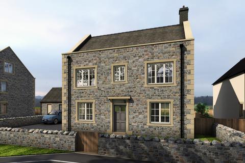 Detached house for sale - Stonewell Lane, Hartington