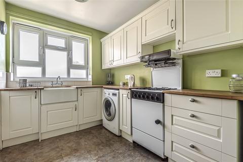 2 bedroom house for sale - Legat Court, Warwick Gardens, London, N4