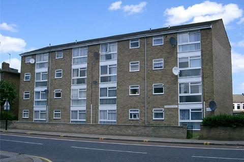 2 bedroom flat to rent - Pickering Court, Granville Road, Wood Green, London, N22