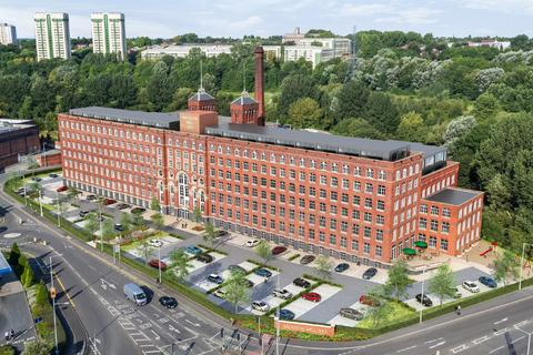 1 bedroom apartment for sale - Meadow Mill