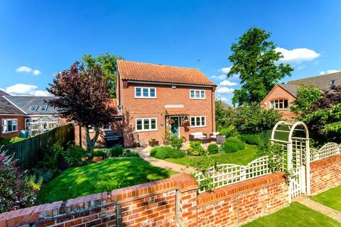 4 bedroom house to rent - Gonerby Court, Gonerby Hill Foot, Grantham, Lincolnshire, NG31