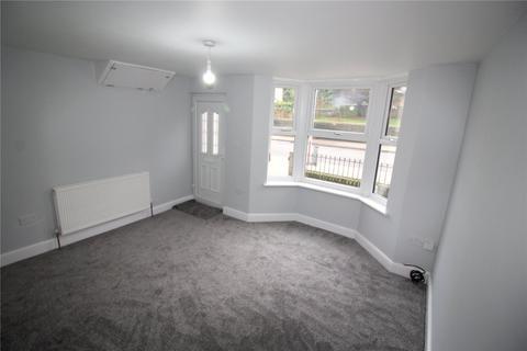 2 bedroom apartment to rent - Perry Street, Northfleet, Kent, DA11
