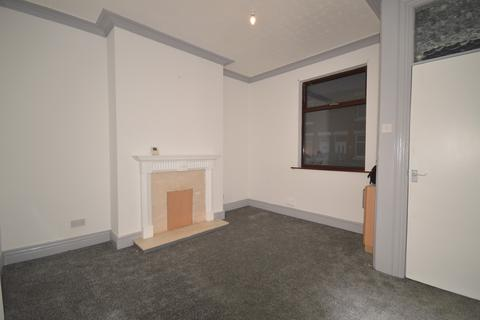 2 bedroom terraced house to rent - Drummond Avenue, Layton, FY3