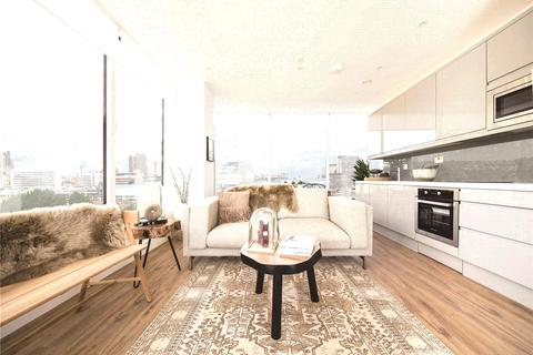 1 bedroom flat for sale - Timber Yard, Birmingham, B5