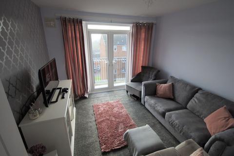 1 bedroom apartment to rent - Westmorland Road, Wyken , Coventry, CV2 5BT