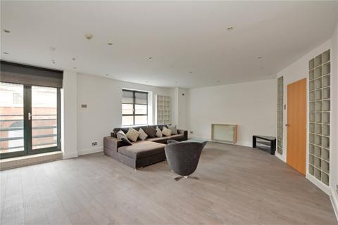 2 bedroom flat to rent - Vista Apartments, Woodlands Crescent, Greenwich, London, SE10