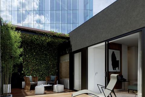 1 bedroom flat for sale - Nine Elms, London