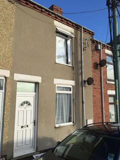 2 bedroom terraced house to rent - West Street, Peterlee, Hartlepool, County Durham
