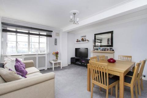 1 bedroom property to rent - Corner Fielde, Streatham Hill, London, SW2