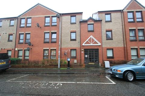 2 bedroom flat to rent - Thistle Street, Kirkintilloch, Glasgow