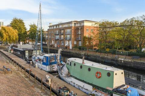 3 bedroom penthouse for sale - Rainbow Quay, Surrey Quays