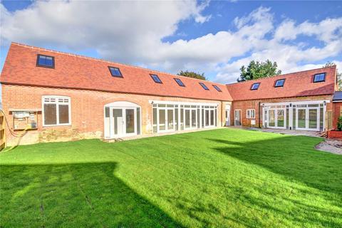 4 bedroom barn conversion for sale - Ryebridge Lane, Upper Froyle, Alton