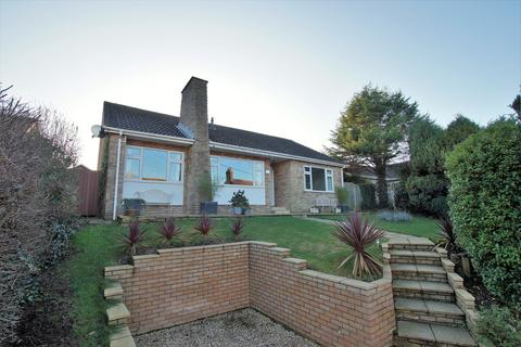 4 bedroom detached house for sale - Fen Road, Heighington, Lincoln