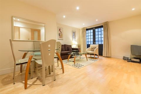 1 bedroom apartment for sale - Caraway Building, 2 Cayenne Court, Curlew Street, SE1
