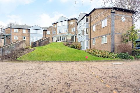 1 bedroom ground floor flat for sale - Melbourne Avenue, Broomhill, Sheffield