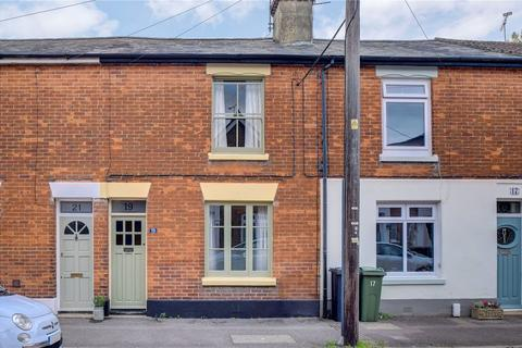 2 bedroom terraced house to rent - North Road, Petersfield