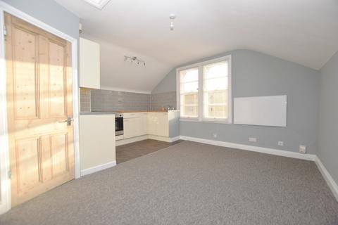 2 bedroom apartment to rent - York Road, Montpelier