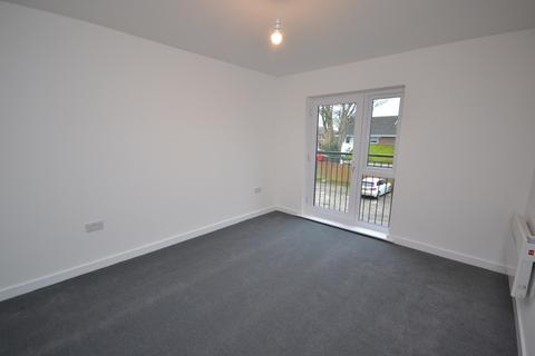 2 bedroom flat for sale - Three Tuns Lane, Formby, Liverpool, L37