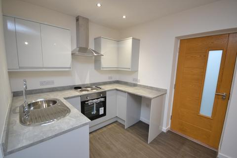 2 bedroom ground floor flat for sale - Three Tuns Lane, Formby, Liverpool, L37