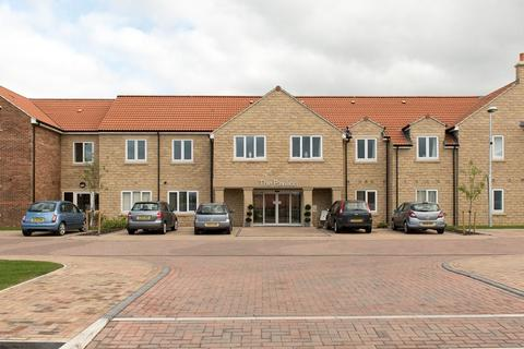 2 bedroom apartment for sale - Mickle Hill, Pickering