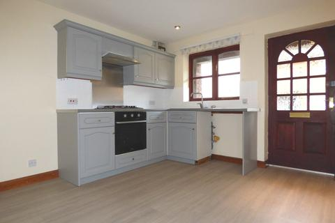 3 bedroom terraced house to rent - Princess Street, Lincoln