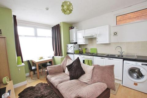 1 bedroom apartment to rent - GRANT STREET, CLEETHORPES