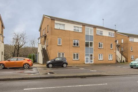 2 bedroom apartment for sale - Grangemoor Court, Cardiff - REF#00008228 - View 360 Tour at