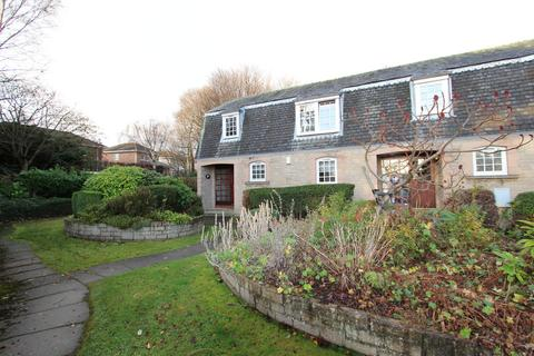 4 bedroom end of terrace house to rent - 5 Hopeward Mews, Dalgety Bay  KY11 9TB