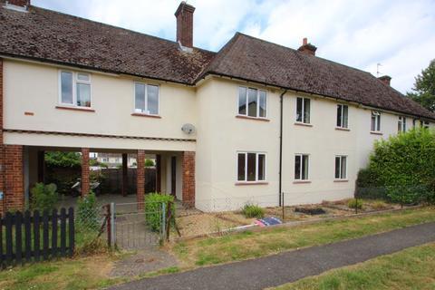 4 bedroom terraced house for sale - Milton Gardens, Tonbridge