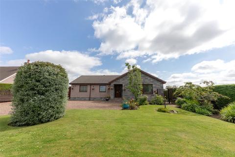 3 bedroom detached bungalow for sale - Bluestone View, Allanton, Duns, Scottish Borders