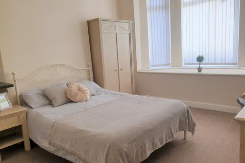 7 bedroom house share to rent - Balby Road, Doncaster