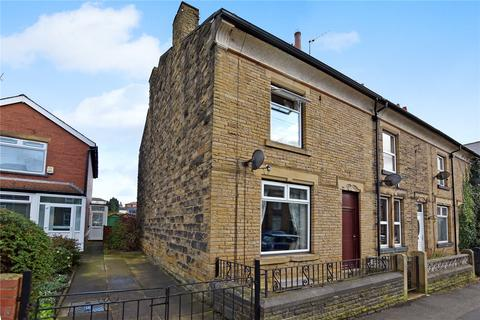 2 bedroom terraced house for sale - Asquith Avenue, Morley, Leeds, West Yorkshire