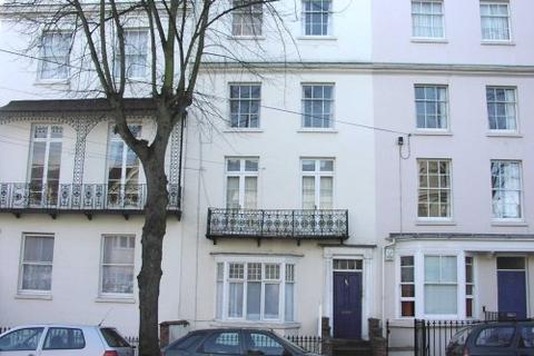1 bedroom flat to rent - Portland Street, Leamington Spa