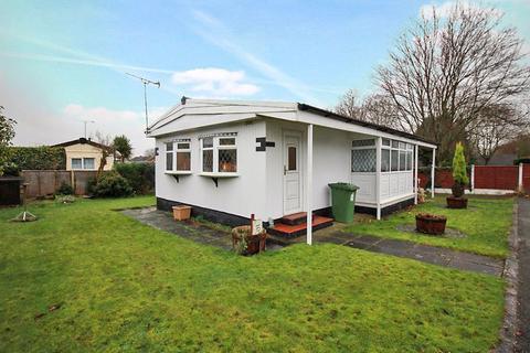2 bedroom park home for sale - Darelyn Park, Brewood Road, Wolverhampton