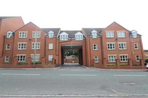 2 bedroom apartment for sale - Dovedale Court, Seaham, County Durham, SR7
