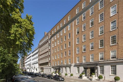 2 bedroom apartment - Lowndes Square, SW1X