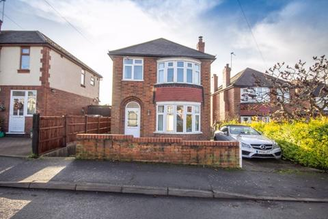 3 bedroom detached house to rent - Carlton Gardens, Derby