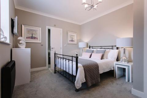 1 bedroom flat for sale - Liberty Lane, Hull, HU1 1AY
