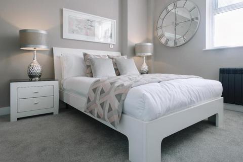 1 bedroom flat for sale - Liberty Lane, High Street, Hull, HU1 1AY