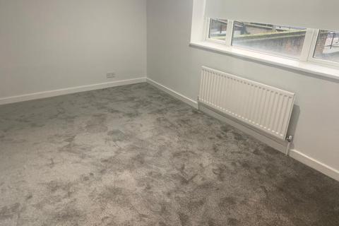 2 bedroom flat to rent - Westminster Bridge Road, Waterloo, London, SE1 7HR