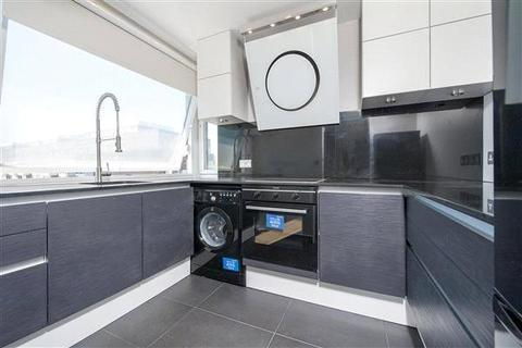 1 bedroom apartment for sale - Burwood Place, The Hyde Park Estate, London, W2
