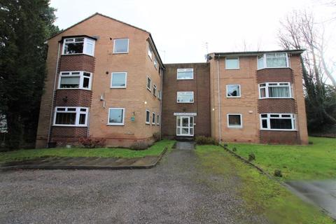 2 bedroom house for sale - Shrewsbury Road, Oxton
