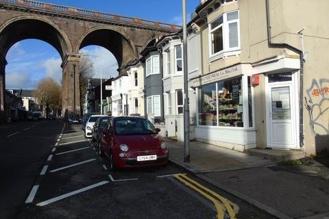 4 bedroom house to rent - Beaconsfield Road, Brighton, East Sussex