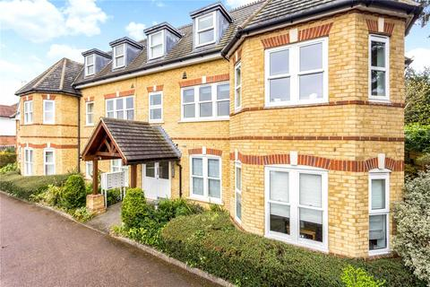 2 bedroom flat to rent - Roma Court, 49 Bradbourne Vale Road, Sevenoaks, Kent, TN13