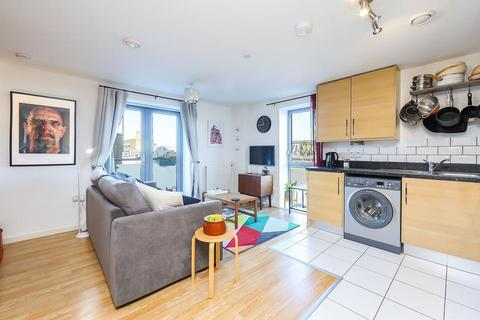 1 bedroom flat for sale - Cardigan Road, London E3
