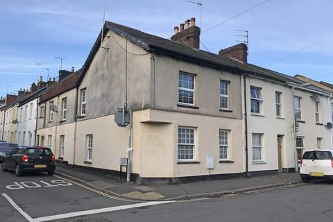 2 bedroom apartment to rent - Clifton Road, Exeter