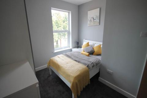 1 bedroom house share to rent - Drewry Lane, Derby,