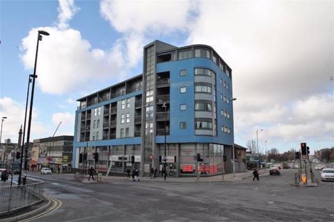 1 bedroom apartment to rent - Shandon Court (London Rd) City Centre L3