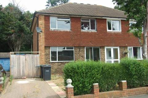 3 bedroom house to rent - , DITTON, KENT