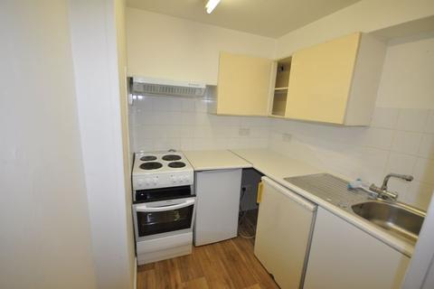 1 bedroom apartment to rent - Bath Road, Cheltenham